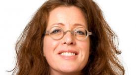 Zomercollege: Ilse van Ravenstein