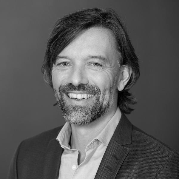 28 mrt | MediaVilla > Rogier Smit: digitalisering dé prioriteit